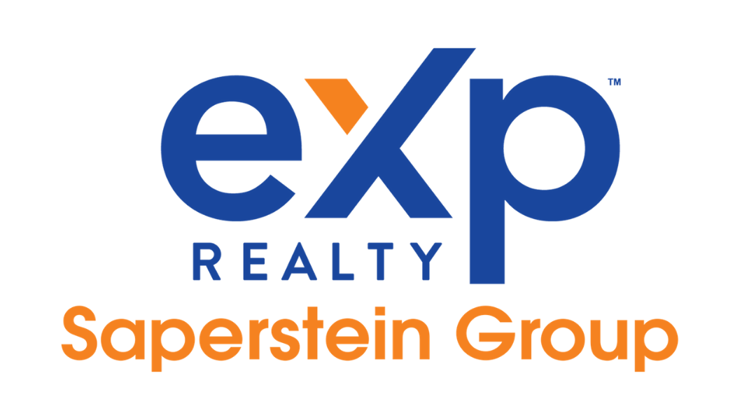 Saperstein Group brokered by eXp Realty